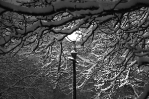6. London Snow at Night[1]