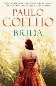 brida1
