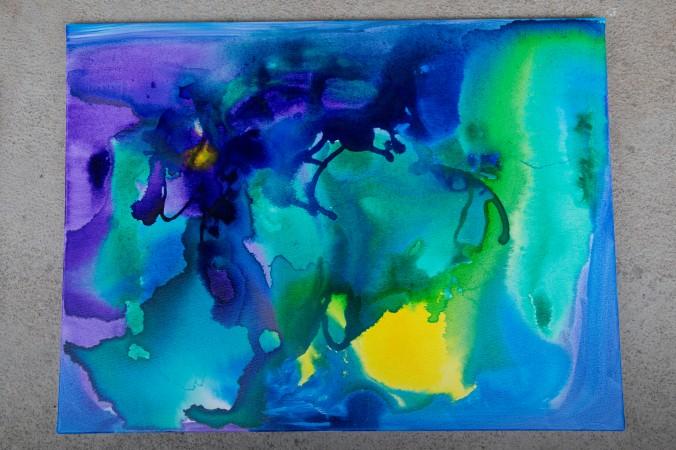 aurora-borealis-60x80cm